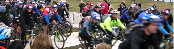 MTB Pursuits Run79 archive